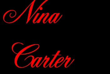 Nina Carter Official Website